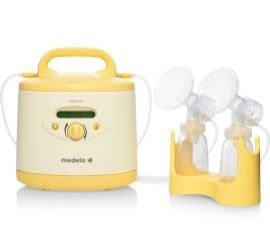 symphony_breastpump_with_pumpset_stage