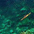 Kastri Beach, Skopelos — P1010700