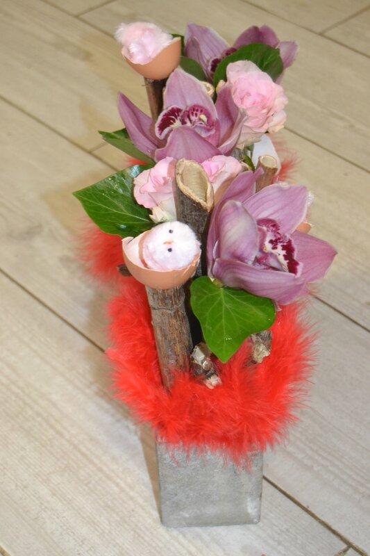 fleurs compo paques 050