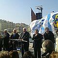 Marseille , nos élus entre ombres et lumières