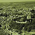 municipalités de nogent : 1789-1795.