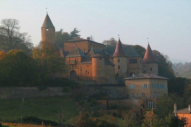 escapade-beaujolais-jarnioux-125