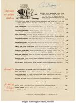 1954-01-30-honolulu-Trader_ Vic_s_restaurant-menu-from_heritage-2018-04-b