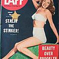 1947-01-laff-usa