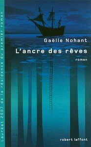 ancre_reves