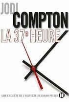 LA 37e HEURE - e-book (2)