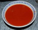 crevettes_sauce_aigre_douce_002
