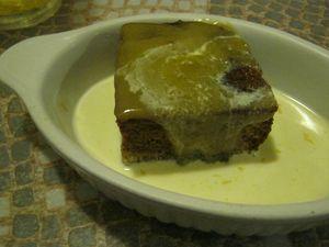 sponge-cake-ecossais