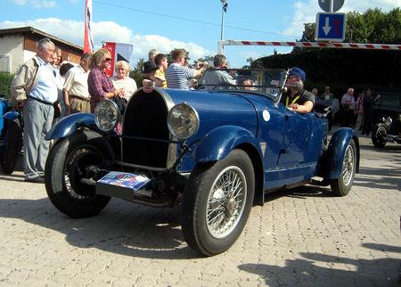 Bugatti_T49_GS_de_1930__Festival_Centenaire_Bugatti_