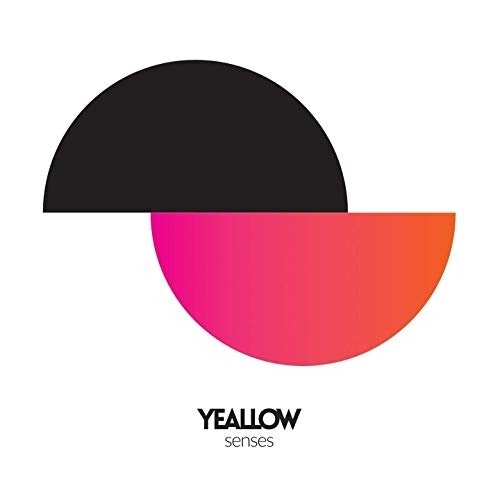 Yeallow - Senses