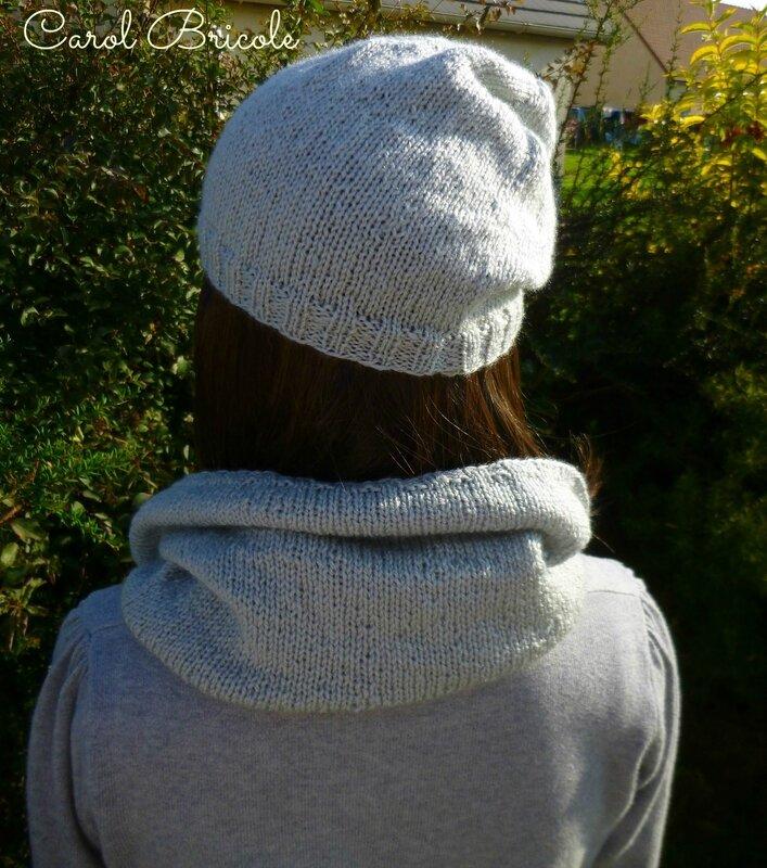 Lou bonnet_snood 6