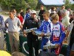 Esculape_Podium_Triathlon_Yssingeaux