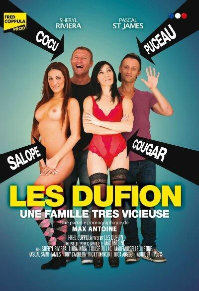 les_dufion-1
