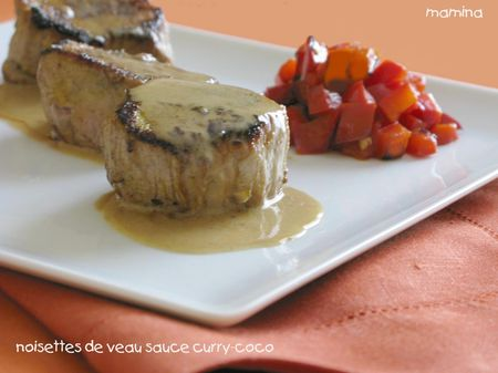 VEAU_CURRY_COCO