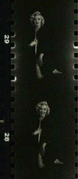 1953-09-02-nude-by_gr-1-1