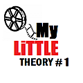My little theory # 1
