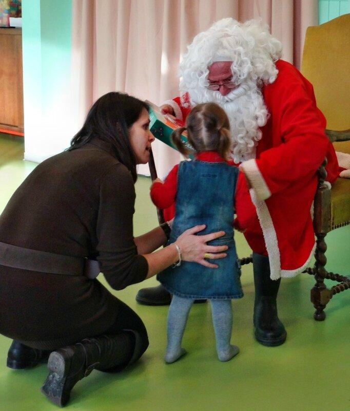 Père Noël 17 décembre 2015 (19)