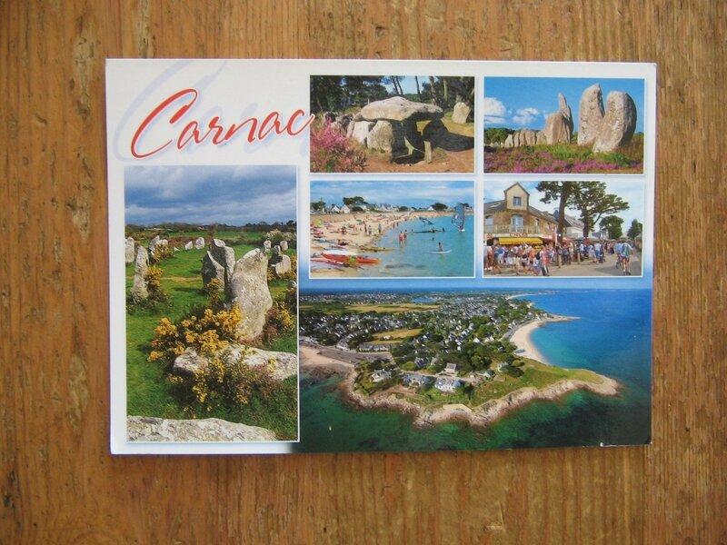 carte_carnac