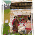 bLOg-illus-GRüND-Histoires autour du monde-02-LGuery-2010