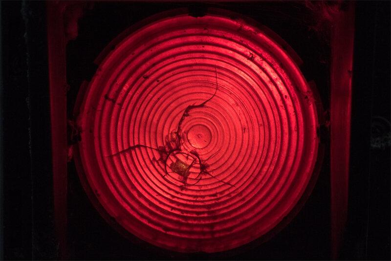 feu rouge 271118
