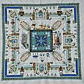 2011-11-19_Greek Mandala 1
