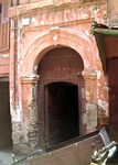 mellah_portail_maison_corcos