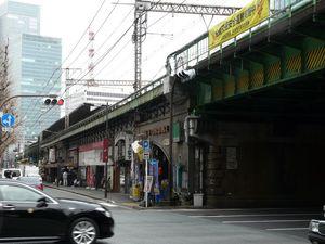 Canalblog_Tokyo03_09_Avril_2010_032