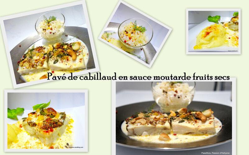 1-colin crème loutarde1