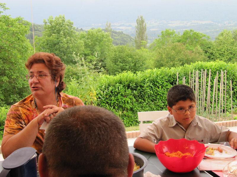 Repas entre voisins 03-06-2011 (4)