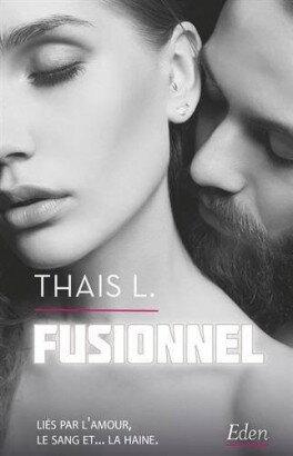 Fusionnel de Thaïs L.