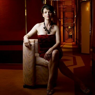 Juliette_Binoche___A_la_poursuite_du_diamant_rouge___Denis_Rouvre_Cannes_2007