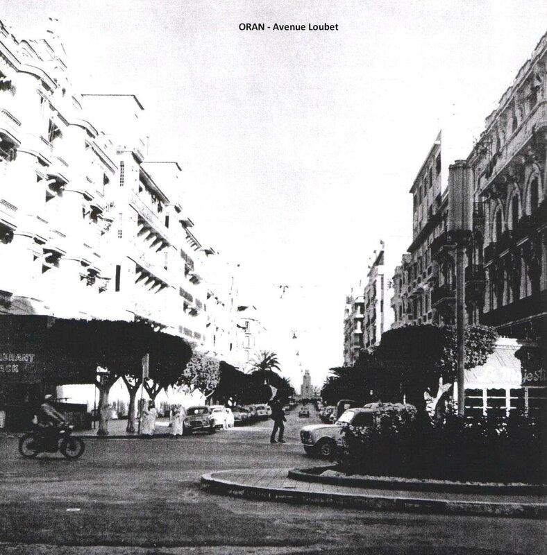 FM g- 013- Avenue Loubet