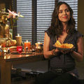 Eliza dushku/ugly betty
