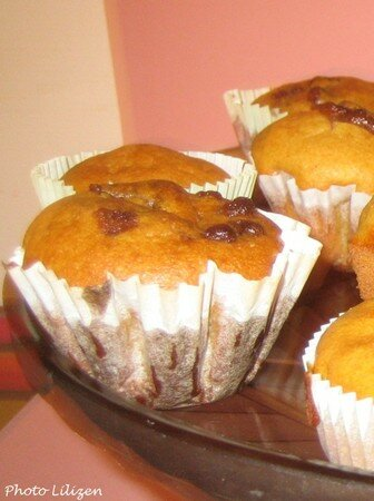 01_muffin_caissette