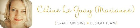 craft-origine-design-team-celine-le-guay-marianne