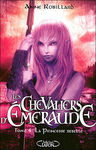 chevaliers_emeraude_4