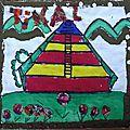 426 Sharon Melissa Lopez Rabinal Guatemala