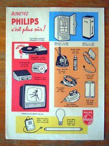 phillips4