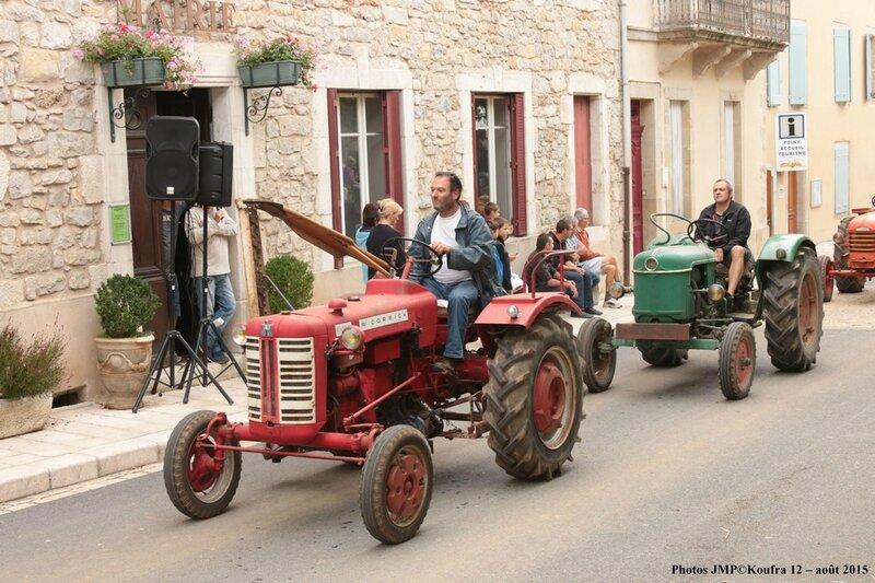 01 - Photos JMP©Koufra 12 - Rando tracteurs Cornus - 2015 - blog - 00304