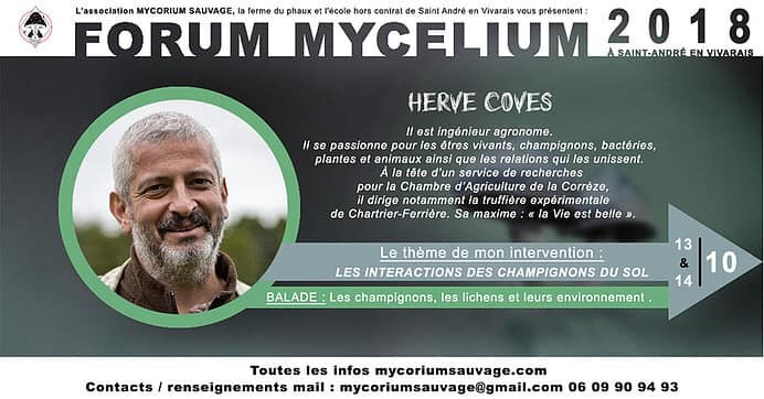 Hervé Coves