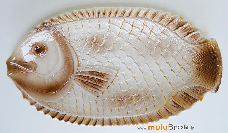 PLAT-FORME-POISSON-SARREGUEMINES-1-mulubrok-Vintage