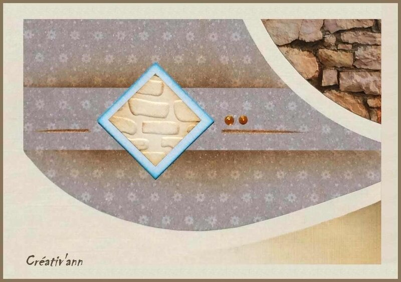 Lavandière de Preko (4)