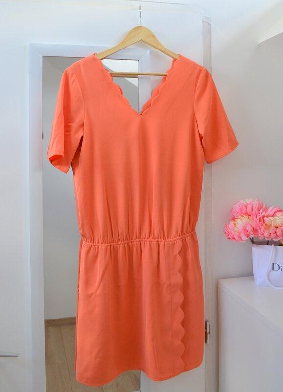 Shopping mode et accessoires24