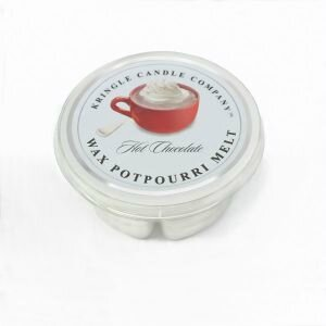 wpm_hotchocolate__product-01