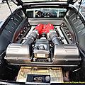 Ferrari 430_12 - 2008 [I] HL_GF