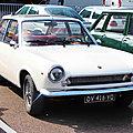 Fiat 124 sport coupé_04 - 1969 [I] GJ_GF