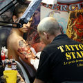 Tattoo Art Fest 2010_9661