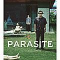 Parasite: la palme d'or 2019 est un thriller virtuose et jouissif