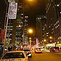 DAY 6 - Les lumières de la ville