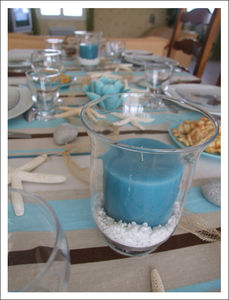 table_choco_turquoise_2